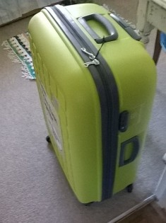 suitcase-lime